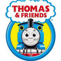 Thomas de Trein Speelgoed