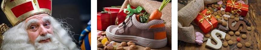 Schoencadeautjes--Sinterklaas-Cadeautjes