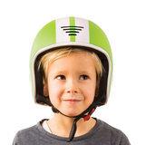 Beschermkleding-en-Helmen