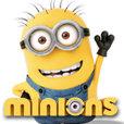 Minions-Speelgoed