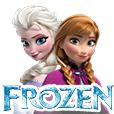 Frozen-Speelgoed