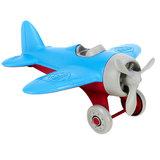 Speelgoed-Vliegtuig