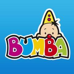 Bumba-Speelgoed