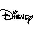 Disney-Puzzel