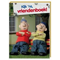 (Kinder)-Dagboeken-en-Vriendenboeken