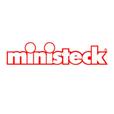 Ministeck