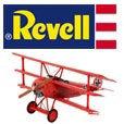 Revell-Modelbouw
