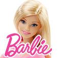 Barbie-Poppen