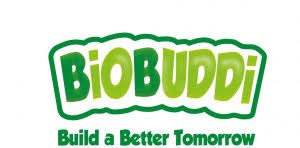 Biobuddi-Bouwstenen