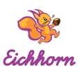 Eichhorn-Speelgoed