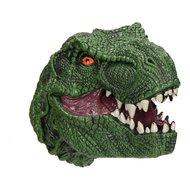 Dino-Cadeautjes