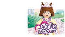 Sluban-Girls-Dreams