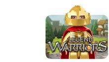 Sluban-Legend-Warriors