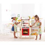 Speelgoed-Keuken