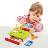 Speelgoed-Kassa