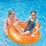 Zwembanden-en-Zwemringen