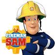 Brandweerman-Sam-Speelgoed