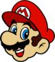 Mario-Speelgoed