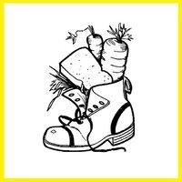 Schoencadeautjes uitkiezen