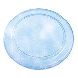 Ecoiffier Glitter Frisbee_