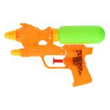 Aqua Fun Waterpistool Fun Shooter_