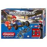 Carrera GO!!! Racebaan - Mario Kart 8_