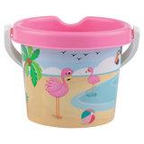 Peuteremmer Flamingo_