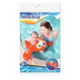 Bestway Zwemring Zeedieren_
