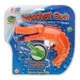 Waterpistool Dier_