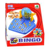 Bingo_