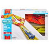 Hot Wheels Track Builder - Scheidende wegen set_