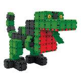 Clics Dino Squad_