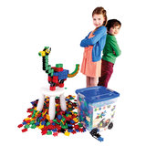 Clics Rolbox, 25in1_