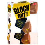 Block Out_