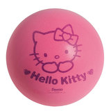 Softbal Hello Kitty Ø 12 cm_