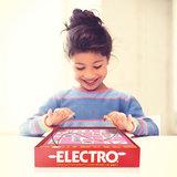 Electro Basisschool Groep 3 & 4_