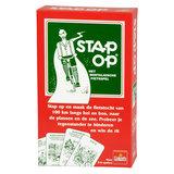 Stap Op_