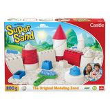 Super Sand Castle_