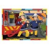 Brandweerman Sam: Sam aan het Werk, 2x12st._