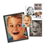 Quercetti Pixel Art Portret Maken_
