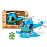 Green Toys Helikopter_