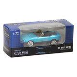 Super Cars Die-cast Auto_