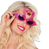 Partybril Flamingo_
