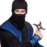 Speelgoed Ninja Ster_