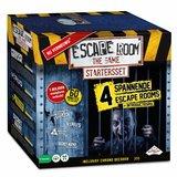 Escape Room The Game_