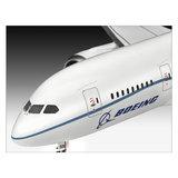 Revell Boeing 787-8 Dreamliner_