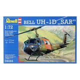 Revell Bell UH-1D SAR_