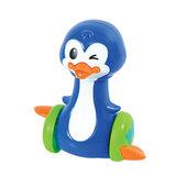 Playgo Push & Go Pinguin_