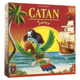 Catan - Junior_
