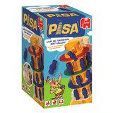 Pisa_
